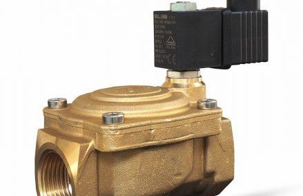 Distribuitorul de încălzire, soluția ta pentru utilizarea optimă a energiei