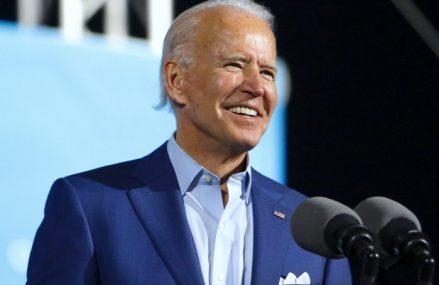 Noul preşedinte SUA schimbă direcţia în lupta cu pandemia. Joe Biden a pregătit o nouă strategie naţională contra coronavirus
