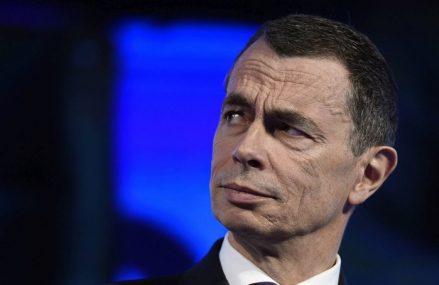UniCredit, una dintre cele mai mari bănci europene, îngustează lista de candidaţi pentru poziţia de CEO. Cine îi poate lua locul lui Juan Pierre Mustier
