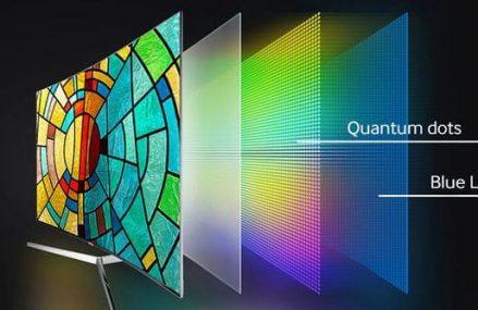 Care sunt avantajele unui tv smart: toată distracția cu cea mai bună tehnologie