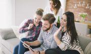8 sfaturi despre cum poți câștiga ușor bani