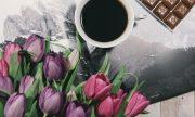 Aranjamente florale de la o florarie online