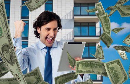 Ce bonusuri ofera casinourile online cu licenta?