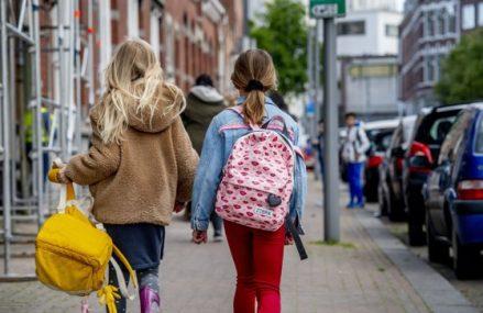Preşedintele CJ Vrancea: Decontarea transportului şcolar nu poate fi pusă în aplicare