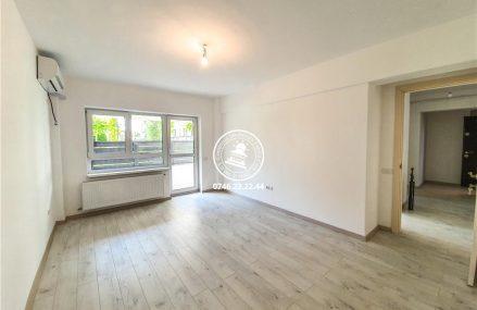 Anunturi utile pentru cei are vor sa cumpere un apartament confortabil!