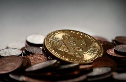 """Bitcoin este """"o formă extremă de anarhism liberal"""" și poate împiedica funcționarea societății – manager de fonduri"""