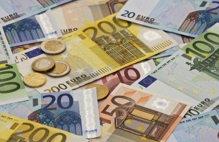 Comisia Europeană a vândut obligațiuni de 13 miliarde euro în cadrul SURE, program de care beneficiază și România