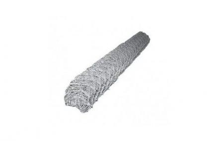 Afla de ce plasa de gard zincata are o durata lunga de utilizare