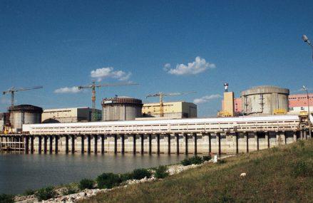 Unitatea 1 a Centralei de la Cernavodă a revenit la puterea normală, după finalizarea reparaţiilor