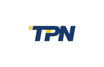 Societatea TROLEIBUZUL SA: recrutare și selecție Director General