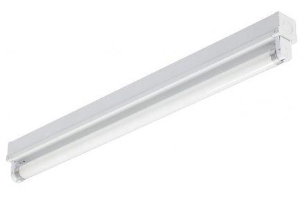 Tub LED – Economie și eficiență maximă