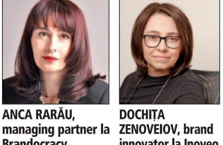 Afaceri de la zero. Bianca Popa şi Diana Toncea adună, sub brandul 1988 – Cultivating Spaces, proiectele lor de design interior create în mici ateliere locale. Piaţa externă este ambiţia lor