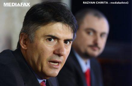 Siminel Andrei, acţionar şi membru în Consiliul de Administraţie al Libra Internet Bank, a cumpărat de pe bursă obligaţiuni ale băncii de 12,5 mil. lei