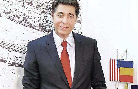 Michael Stanciu, Search Corporation: Participăm în continuare la licitaţii. Abia acum s-a lansat cu adevărat programul de infrastructură rutieră din România. Compania a încheiat anul 2020 cu venituri în creştere cu peste 90% faţă de anul anterior, cifra de afaceri ajungând la 12,9 milioane de lei