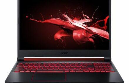 5 motive pentru care merită să vă luați un laptop pentru jocuri