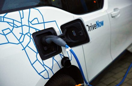 Sase masini electrice care vor aparea pe piata in 2021