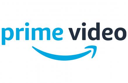 Amazon Prime a depășit pragul de 200 de milioane de abonați la nivel global