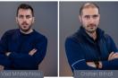 Interviu: Vlad Mihălăchioiu, fondatorul Romanian Business Club și asociatul său, Cristian Brînză, au povestit despre unul dintre cele mai dinamice cluburi dedicate antreprenorilor din România, Romanian Business Club