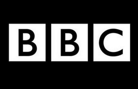 BBC a primit 100.000 de reclamații după modificarea programului în urma decesului prințului Philip