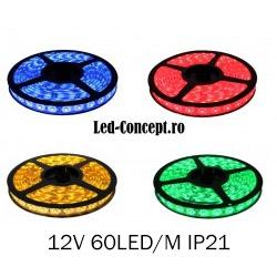 Benzi LED | cele mai moderne solutii de iluminat