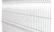 Plasa bordurata – o solutie accesibila pentru gradina ta