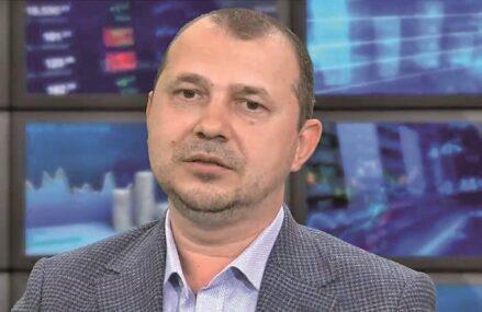 """Videoconferinţa ZF Huawei – Conectăm România. Cybersecurity pentru biroul virtual. Provocările postpandemie pentru securitatea datelor. """"Reglementările sunt cele care dezvoltă zona de securitate cibernetică, dar autorităţile trebuie să aibă o abordare comună"""""""