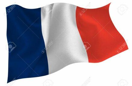 Banca centrală a Franţei realizează un nou experiment implicând o monedă digitală de bancă centrală