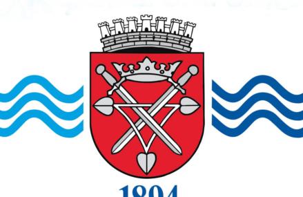 Societatea APA CANAL SIBIU S.A. recrutează Director General