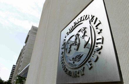 FMI recomandă României să reenergizeze lupta împotriva corupției