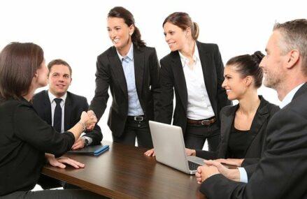 Ce rol are un sistem ERP? Are compania ta nevoie de unul?