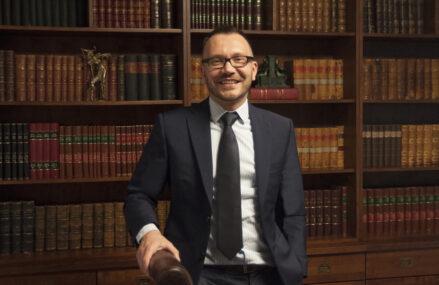 INTERVIU Radu Voloagă, despre premium în business