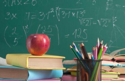 Furnissa: table scolare magnetice de calitate