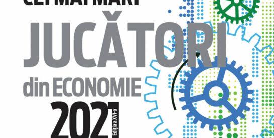 ZF Cei mai mari jucători din economie: 2020 – anul marilor schimbări. Capitalul românesc ocupă jumătate din top 10 cele mai profitabile companii. Ce mutări s-au produs la vârful businessului în 2020