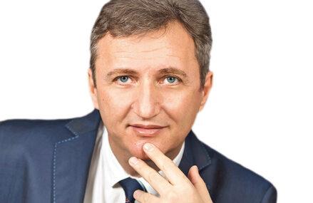 ZF TECH DAY. Sorin Cosmescu, EXE Software: 2020 a fost cel mai bun an pentru noi, am crescut cu 18%, la 4,5 mil. euro