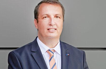 ZF Agropower. Andrei Rădulescu, Banca Transilvania: Pentru a reduce deficitul, putem urma modelul polonez, pentru că ei subvenţionează exporturile şi merele din Polonia ajung să fie mai competitive decât cele din România la raft