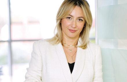 ZF Investiţi în România! Ofelia Moisa, EFMS: Există interes pentru extinderea fabricilor în România. Activitatea noastră creşte pe acest sector
