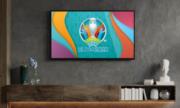 Reducerile EURO 2020 – ocazie imbatabilă de a reîmprospăta ambientul locuinței