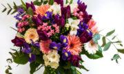 Floraria Anemone, pentru cei care iubesc florile