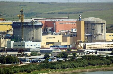 Nuclearelectrica a anulat licitația pentru asigurarea răspunderii directorilor și administratorilor. Asirom VIG, singurul înscris, ar fi depus o ofertă neconformă
