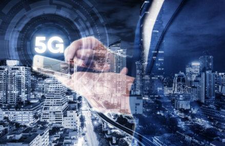 DECIZIE Parlamentul a adoptat legea 5G, care exclude companii precum Huawei. A fost prelungit termenul de folosire a tehnologiilor neconforme cu noile norme