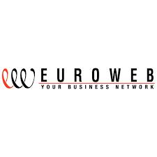 Euroweb România a revenit pe câștig, dar afacerile au scăzut ușor