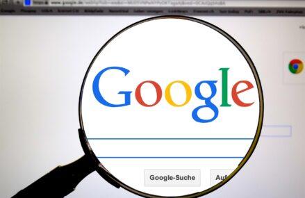 Google dezvoltă o alternativă mai incluzivă la metoda standard de clasificare a tonurilor pielii oamenilor