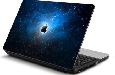 2021: cele mai bune laptopuri Apple