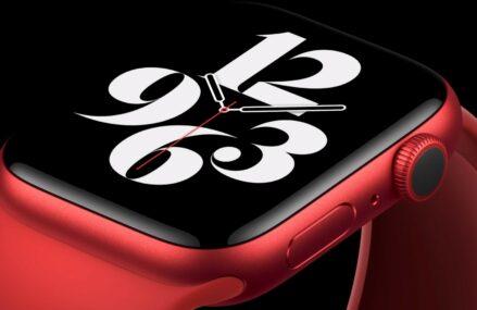 Piața smartwatch-urilor a crescut. Apple – marele câștigător, marii rivali au pierdut cotă de piață