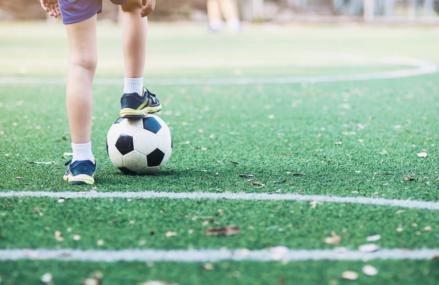 Cum alegi pantofii sport potriviți pentru copii? 5 sfaturi practice