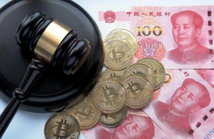 O nouă săptămână de măcel pentru criptomonede: Bitcoin scade cu 7%, iar Ether cu 8%. Presa din Beijing estimează că va fi ştearsă 90% din capacitatea de minare de Bitcoin a Chinei