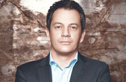 Italianul Marco Giudici revine în România şi preia conducerea Lidl de la Frank Wagner. El devine cel mai puternic executiv din comerţul românesc. Discounterul german are în România aproape 300 de magazine şi afaceri anuale de 12,9 mld. lei