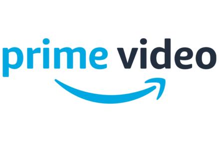 Serviciul de streaming Prime Video al Amazon va oferi filme de acțiune ale Universal Pictures după debutul lor pe platforma Peacock