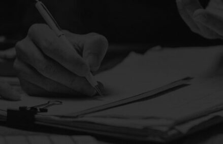 Training Professionals ofera servicii de consultanta regulament protectia datelor