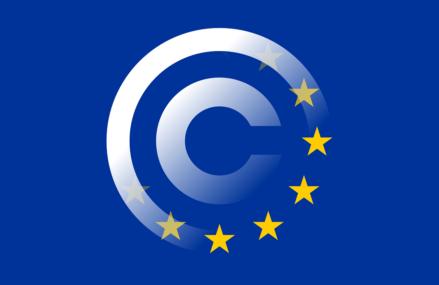Comisia Europeană a lansat două noi proceduri de infringement împotriva României